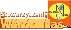 """Stowarzyszenie """"Wśród Nas"""""""